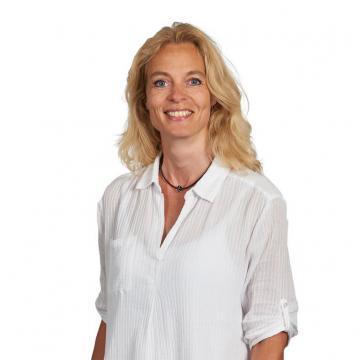 Carolijn Buskermolen
